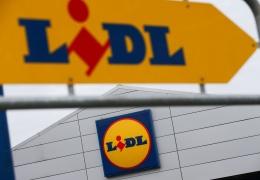 СМИ: Lidl отказался от плана построить магазин в Йыхви