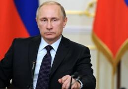 Путин рассказал о новом оружии, у которого нет аналогов в мире