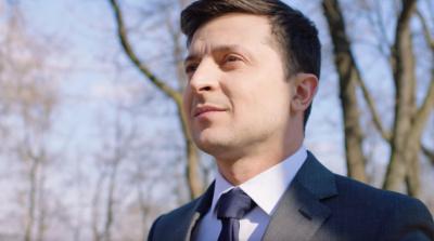 Советник Зеленского не советует ему встречаться с Путиным один на один