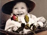 Великолепные детские фотографии