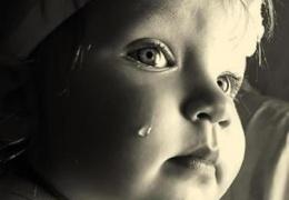 Фотографии наших детей