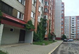 В Нарве и Силламяэ создан фонд КТ для решения долговых проблем