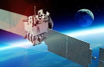 Все 60 спутников Starlink от SpaceX успешно подключились и функционируют