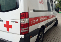 В Минздраве признали рост смертности среди молодых россиян: во всем виноват алкоголь