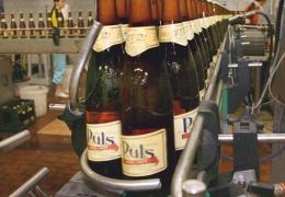 Минфин: повышение акциза на пиво будет иметь много негативных последствий