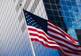 США ввели санкции против российского банка за сделки с КНДР
