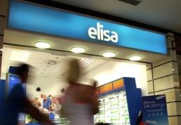 Из-за технических неполадок клиенты Elisa на несколько часов остались без связи