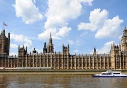 Мэр Лондона поддержал выход Британии из ЕС