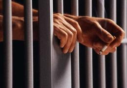 Сбивший в Нарве насмерть женщину водитель арестован