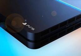 У Sony проблемы с производством консоли PlayStation 5