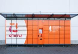 Торгующие через интернет продуктовые магазины и Omniva готовятся к увеличению нагрузки