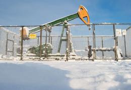 Россия, Венесуэла, Катар и Саудовская Аравия договорились не наращивать поставки нефти