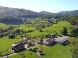 В Испании теперь можно купить целую деревню по цене московской квартиры