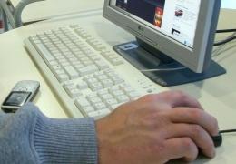 Подача жалоб на онлайн-продавцов упростится