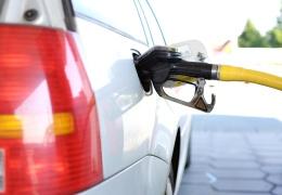 Эстонский экономист прогнозирует повышение цен на топливо