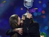 """""""Евровидение 2017"""" выиграла Португалия"""