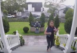 Как отучить активных продавцов приходить в ваш дом