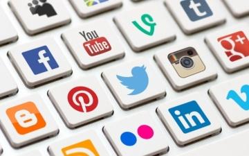 Facebook, Microsoft, Twitter и YouTube объявили войну террористам
