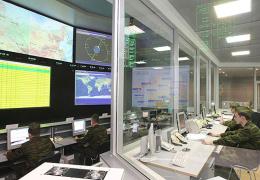 Новые военные спутники РФ потеряли способность летать в результате импортозамещения