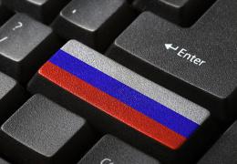 Правозащитники заявили об усилившемся давлении властей на журналистов и блогеров в 2020 году