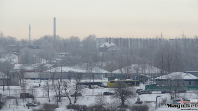С 3 января ситуация с лизинговыми автомобилями на российской границе снова может ухудшиться