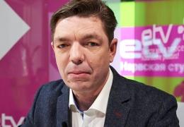 Юрий Николаев о намерении упростить выдачу гражданства детям: копеечка вместо златых гор