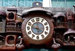 Европарламент поддержал отмену перевода часов
