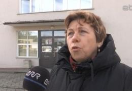 СМИ: директор Йыхвиской центральной библиотеки уволена