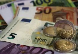 Финансовая комиссия поддержала освобождение средней пенсии от подоходного налога