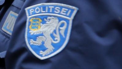 Решение по обвинению депутата горсобрания Кохтла-Ярве Евгения Салтыкова в нападении на полицейского суд вынесет не раньше декабря