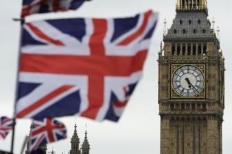 Глава Евросовета: выход Британии грозит Европейскому союзу распадом