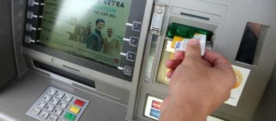 Полиция предостерегает о мошенниках, действующих в Ида-Вирумаа