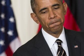 Барак Обама пригрозил Британии проблемами в случае выхода из Европейского Союза