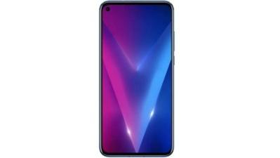 Honor V30 появится на рынке с Android 10