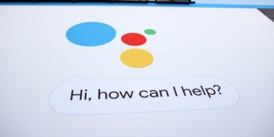Google Assistant «научили» зачитывать новости