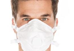 ВОЗ объявил пандемию коронавируса в мире