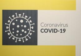 В Эстонии выявили еще 13 случаев заражения коронавирусом