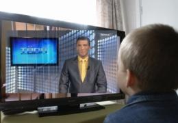 Депутат предложил закрыть Таллиннское телевидение, столичная мэрия против