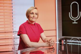 Кристина Каллас: депутаты Нарвы потеряли доверие жителей
