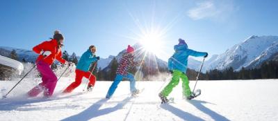 Министерство рассматривает вариант пяти школьных каникул