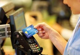 Swedbank начал выпуск студенческих карт ISIC с функцией бесконтактных платежей