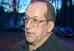 Юшкин: Эстонии необходимо постоянное присутствие военных США