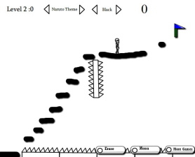 Draw Play 2