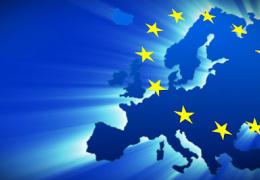 Евросоюз собирает деньги на восстановление после пандемии