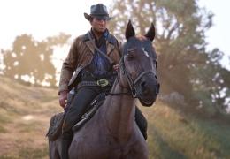 Rockstar Games извинилась за забагованный релиз Red Dead Redemption 2 на ПК, пообещав разобраться со всеми проблемами в ближайшие несколько дней