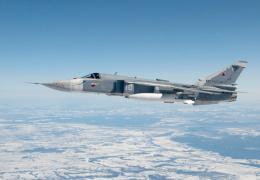 """""""Не детское это дело - бороться с террористами"""": саратовские родители возмущены началом сбора денег на новый Су-24"""