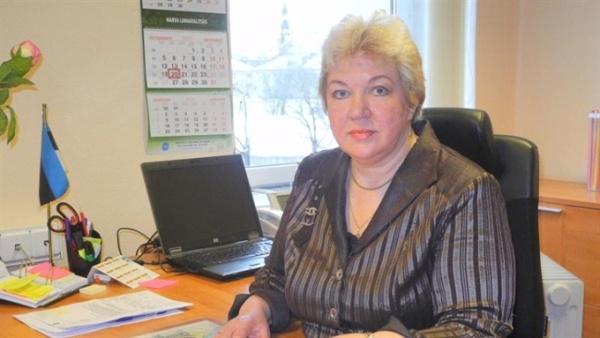 Суд вновь восстановил на работе директора департамента городского имущества Нарвы