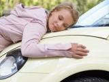 10 лучших советов по уходу за автомобилем