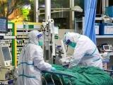 Первый в Китае спецгоспиталь для больных с коронавирусом запустили за 48 часов