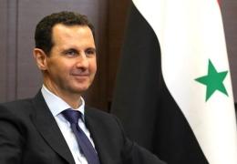 США угрожают задавить любого санкциями за помощь Асаду
